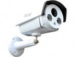 Camera AHD hồng ngoại Goldeye GE-TE913A4
